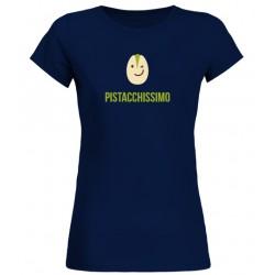 Maglietta Pistacchissimo -...